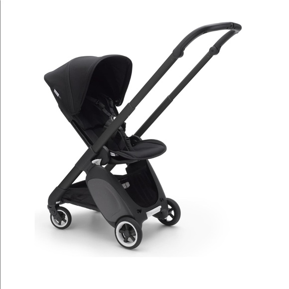 Bugaboo Other - Bugaboo Ant